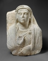 PAL0201 Funerary relief of a woman.jpg